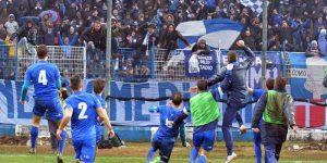 Đội tuyển Como Calcio 1907
