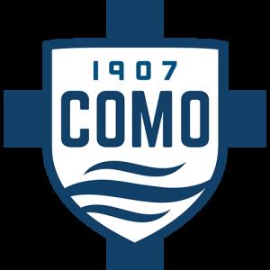 Logo Comocalcio