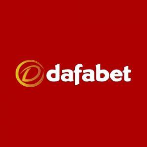 Logo Dafabet