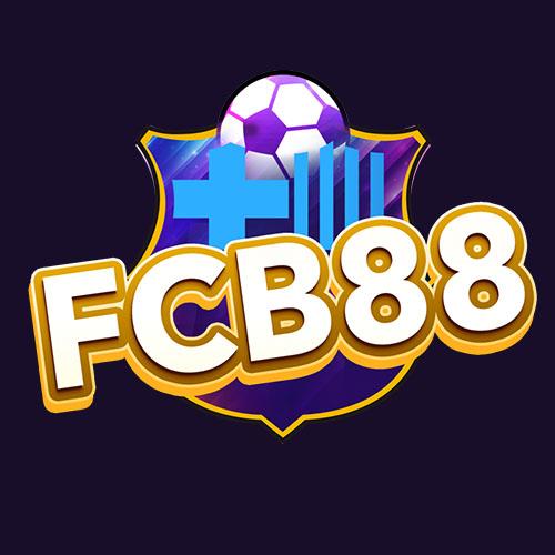 Logo FCB8