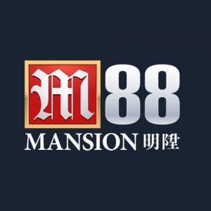 Logo M88