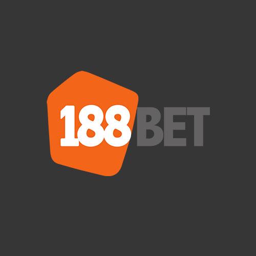 Logo nhà cái 188bet