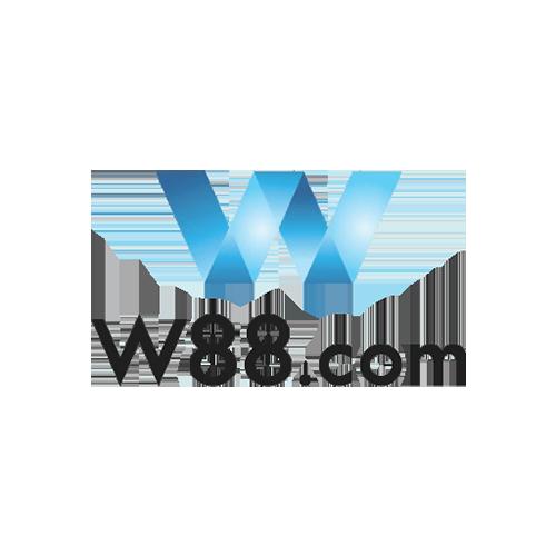 Logo W88
