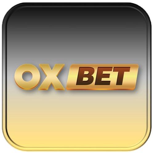 Oxbet
