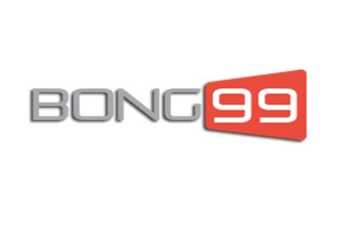 Bong99 logo