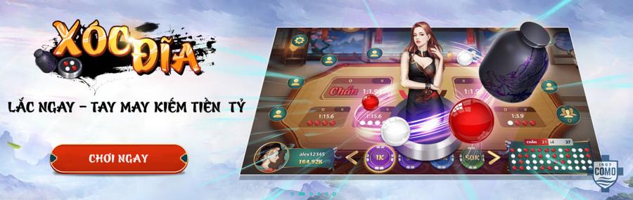 Cách chọn nhà cái Casino online uy tín