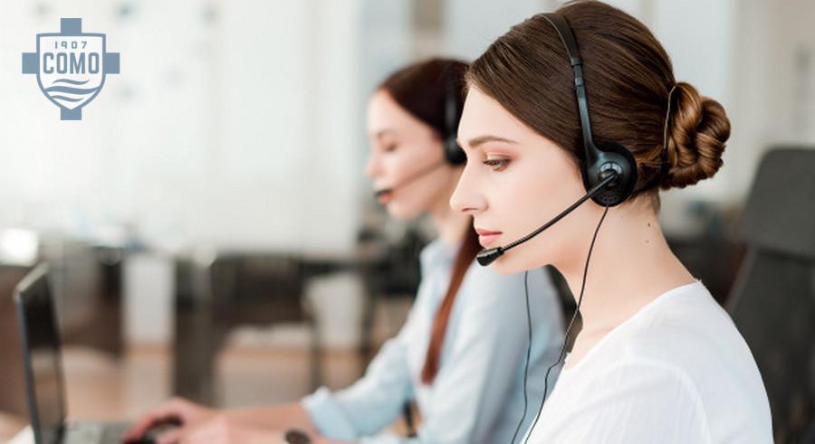Dịch vụ chăm sóc khách hàng v9bet
