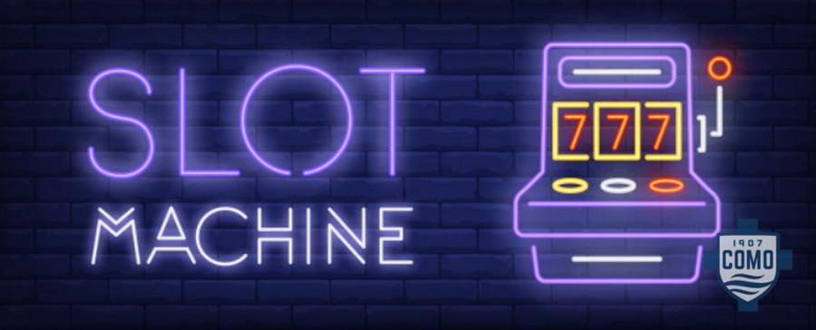 Hướng dẫn chơi Slot Game cho người mới