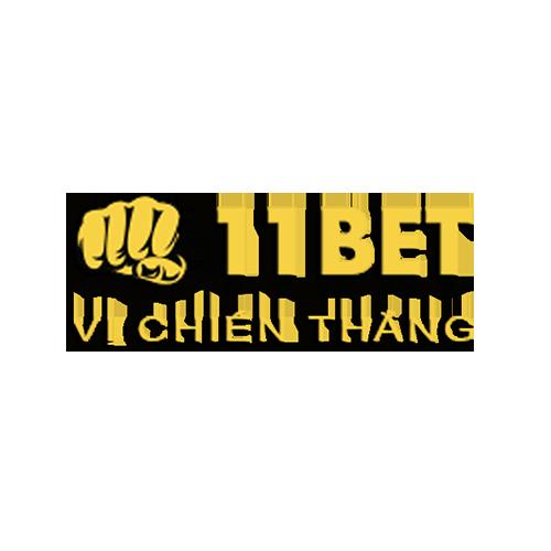 Logo 11bet