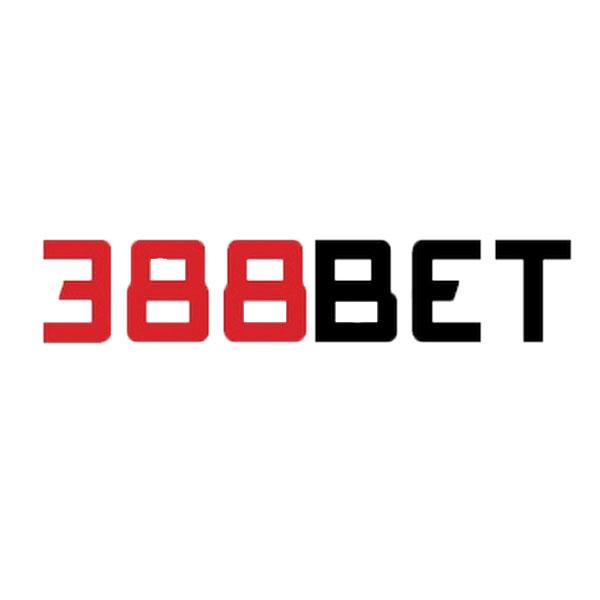 Logo 388bet