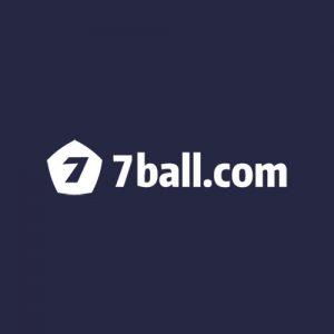 Logo 7ball