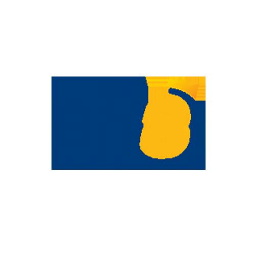 Logo BK8