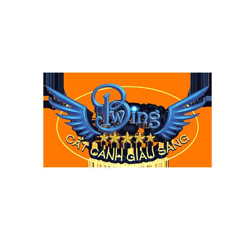 Logo Bwing