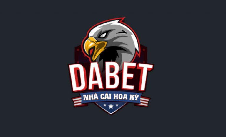 Logo Dabet