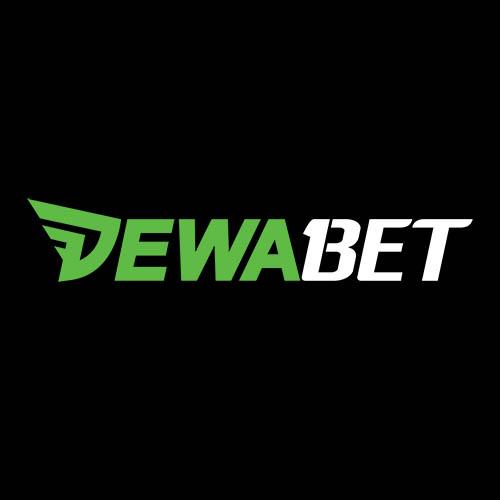 Logo Dewabet