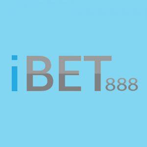 Logo iBet888