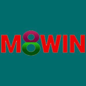 Logo M8win