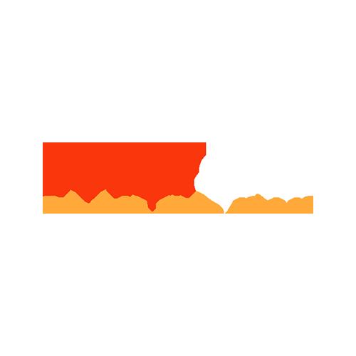 Logo May88
