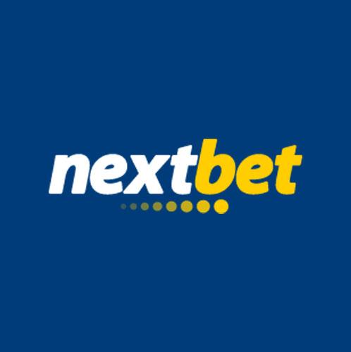Logo NextBet