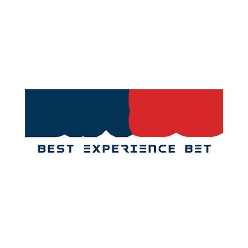Logo Sin88