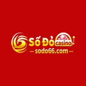 Logo Sodo66