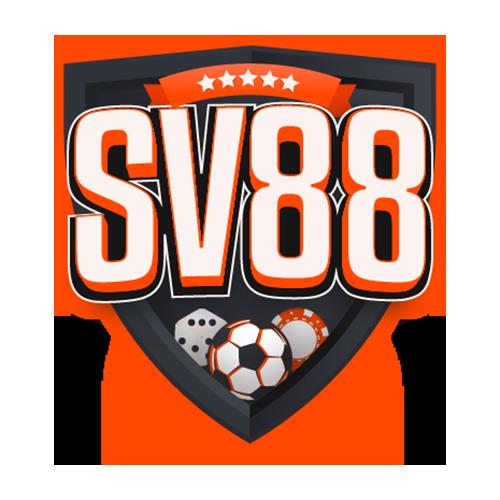 Logo SV88