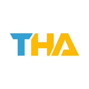 Logo Thienhabet