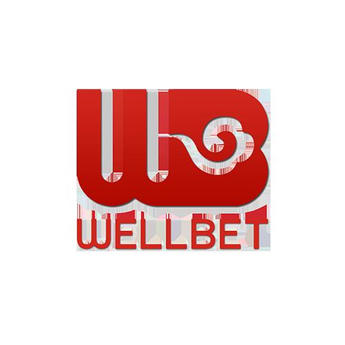 Logo Wellbet