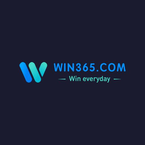 Logo Win365