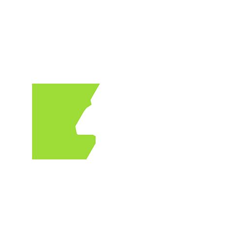 Logo Zbet