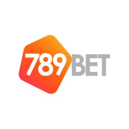 Logo 789bet