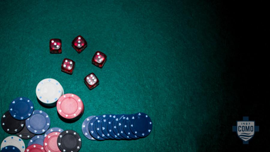 Lựa chọn mức cược ổn định khi chơi xóc đĩa