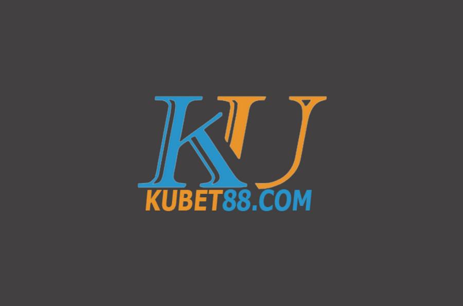 Nhà cái Kubet