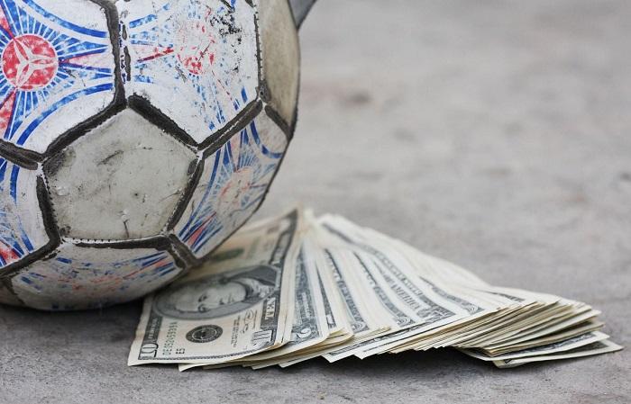 Điểm danh 5 cách nhà cái thu lợi nhuận nhanh nhất