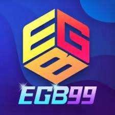 EGB99 logo