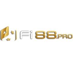 Fi88 logo