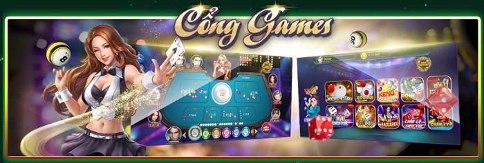 Casino nhà cái FB88