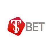 t8bet logo