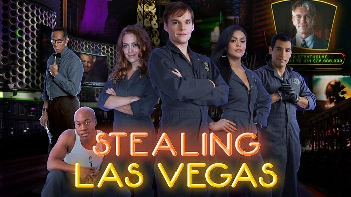 TOP 5 phim về casino hay không nên bỏ lỡ